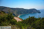 Petani - Kefalonia - Ionische eilanden -  Foto 1 - Foto van De Griekse Gids