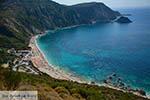 Petani - Kefalonia - Ionische eilanden -  Foto 5 - Foto van De Griekse Gids