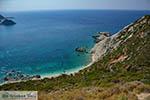 Petani - Kefalonia - Ionische eilanden -  Foto 6 - Foto van De Griekse Gids