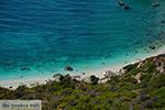 Petani - Kefalonia - Ionische eilanden -  Foto 7 - Foto van De Griekse Gids