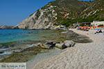 Petani - Kefalonia - Ionische eilanden -  Foto 8 - Foto van De Griekse Gids