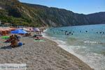 Petani - Kefalonia - Ionische eilanden -  Foto 9 - Foto van De Griekse Gids