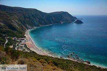Petani - Kefalonia - Ionische eilanden -  Foto 2 - Foto van https://www.grieksegids.nl/fotos/kefalonia/petani/350pix/petani-kefalonia-002.jpg