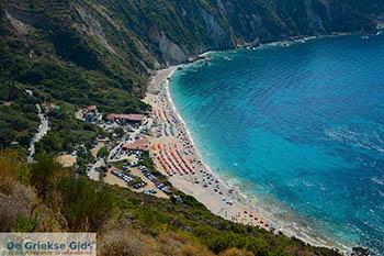 Petani - Kefalonia - Ionische eilanden -  Foto 4 - Foto van De Griekse Gids