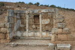 Kiato - Sykiona | Korinthe  Peloponessos | Foto 45 - Foto van Marcel Fens