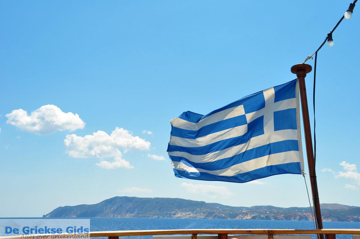 foto s vlag vakantiefoto s vlag de griekse gids pag 1