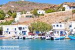Psathi Kimolos | Cycladen Griekenland | foto 7 - Foto van De Griekse Gids