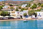 Psathi Kimolos | Cycladen Griekenland | foto 8