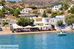 Psathi Kimolos   Cycladen Griekenland   foto 9