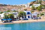 GriechenlandWeb.de Kimolos dorp und haventje Psathi | Kykladen Griechenland | foto 4 - Foto GriechenlandWeb.de