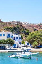 Kimolos dorp en haventje Psathi | Cycladen Griekenland | foto 5 - Foto van De Griekse Gids
