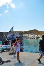 Psathi Kimolos | Cycladen Griekenland | foto 14 - Foto van De Griekse Gids