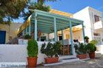 Psathi Kimolos | Cycladen Griekenland | foto 15 - Foto van De Griekse Gids