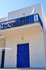 Psathi Kimolos | Cycladen Griekenland | foto 16 - Foto van De Griekse Gids