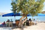 Psathi Kimolos   Cycladen Griekenland   foto 17