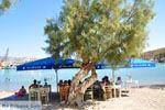 Psathi Kimolos   Cycladen Griekenland   foto 18