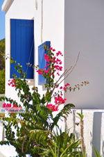 Psathi Kimolos | Cycladen Griekenland | foto 19 - Foto van De Griekse Gids