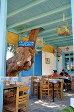 Psathi Kimolos | Cycladen Griekenland | foto 24