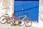 Psathi Kimolos | Cycladen Griekenland | foto 25 - Foto van De Griekse Gids