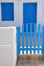 Psathi Kimolos | Cycladen Griekenland | foto 26 - Foto van De Griekse Gids