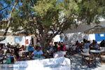 Psathi Kimolos | Cycladen Griekenland | foto 28 - Foto van De Griekse Gids