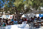 Psathi Kimolos | Cycladen Griekenland | foto 28