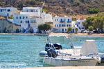 Psathi Kimolos | Cycladen Griekenland | foto 33