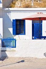 Psathi Kimolos   Cycladen Griekenland   foto 34
