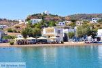 GriechenlandWeb.de Psathi Kimolos | Kykladen Griechenland | foto 36 - Foto GriechenlandWeb.de