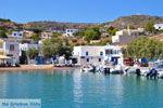 Psathi Kimolos | Cycladen Griekenland | foto 37 - Foto van De Griekse Gids