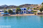 GriechenlandWeb.de Psathi Kimolos | Kykladen Griechenland | foto 38 - Foto GriechenlandWeb.de