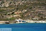 Psathi Kimolos | Cycladen Griekenland | foto 41