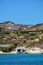 Psathi Kimolos   Cycladen Griekenland   foto 43