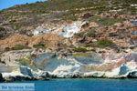 Psathi Kimolos | Cycladen Griekenland | foto 44 - Foto van De Griekse Gids