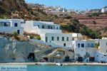 Psathi Kimolos | Cycladen Griekenland | foto 51 - Foto van De Griekse Gids