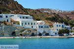 Psathi Kimolos | Cycladen Griekenland | foto 52