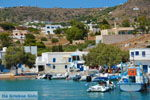 Psathi Kimolos | Cycladen Griekenland | foto 53 - Foto van De Griekse Gids