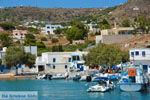 GriechenlandWeb Psathi Kimolos | Kykladen Griechenland | foto 53 - Foto GriechenlandWeb.de