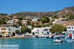 Psathi Kimolos   Cycladen Griekenland   foto 54