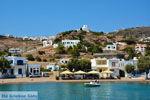 Foto Kimolos Kykladen GriechenlandWeb.de - Foto GriechenlandWeb.de