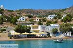 Psathi Kimolos | Cycladen Griekenland | foto 57