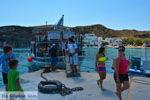 Psathi Kimolos | Cycladen Griekenland | foto 64