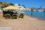 Psathi Kimolos | Cycladen Griekenland | foto 66 - Foto van De Griekse Gids