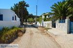 Psathi Kimolos | Cycladen Griekenland | foto 73 - Foto van De Griekse Gids