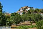 Psathi Kimolos | Kykladen Griechenland | foto 76 - Foto GriechenlandWeb.de