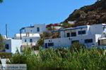 Psathi Kimolos | Cycladen Griekenland | foto 77 - Foto van De Griekse Gids