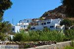 GriechenlandWeb.de Psathi Kimolos | Kykladen Griechenland | foto 78 - Foto GriechenlandWeb.de