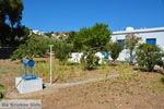 GriechenlandWeb Kimolos dorp | Kykladen Griechenland | foto 83 - Foto GriechenlandWeb.de