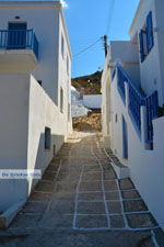 GriechenlandWeb.de Psathi Kimolos | Kykladen Griechenland | foto 86 - Foto GriechenlandWeb.de