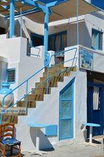 Psathi Kimolos | Cycladen Griekenland | foto 93 - Foto van De Griekse Gids